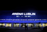 Centrum Historii Sportu powstaje na Arenie Lublin