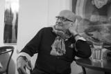 W wieku 78 lat zmarł wybitny aktor Wojciech Pszoniak, wychowany w Gliwicach, Honorowy Obywatel Gliwic
