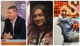 Mieszkańcy Sokółki i powiatu sokólskiego w telewizji. Poznaj osoby od nas, które wystąpiły na małym ekranie