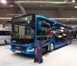 Targi transportu publicznego, Warszawa 2020. Kluczowi reprezentanci branży przewozowej spotkają się w kwietniu na Warsaw Bus Expo