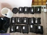 14 kilogramów narkotyków, maczety i... Przeczytaj o akcji policji