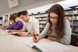 Najpopularniejsze kierunki studiów 2021 na PWSW w Przemyślu [LISTA]