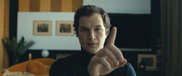 """O tym, czy """"Śniegu już nigdy nie będzie"""" rzeczywiście nie zasłużył na nagrodę przekonamy się w przyszłym roku, kiedy film trafi na polskie ekrany"""