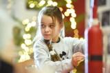 Świąteczne enowarsztaty w Lubuskim Centrum Winiarstwa w Zaborze. Zobacz zdjęcia