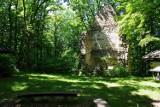 Pomysł na weekend na Dolnym Śląsku. Zamek w Rokitnicy zachwyca historią
