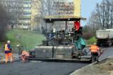 Kraków. Więcej ulic zostanie wyremontowanych [LISTA]