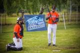 Piraci Władysławowo zapraszają na letnią szkółkę baseballu. Ligowy klub znad morza chce nauczyć podstaw amerykańskiego sportu