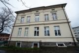 Budynek po dawnym przedszkolu w Darłowie zyska nowe przeznaczenie