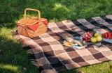 Konkurs na Kosz Piknikowy w Starej Kiszewie. Najładniejsze aranżacje zostaną nagrodzone