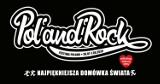 """Pol'and'Rock Festival 2020, czyli """"najpiękniejsza domówka świata"""". Jak można dołączyć do wirtualnej edycji dawnego Przystanku Woodstock?"""