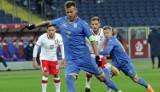 Ukraina na Euro 2020. Potrafi grać kombinacyjnie [SKŁAD, TERMINARZ, SYLWETKA]