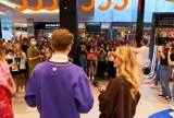 Tysiące osób przed sklepami CCC! Sieć organizuje wyjątkowe spotkania dla fanów K-POP