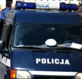 Morderstwo biznesmena: w ciele znaleziono pięć kul
