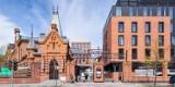 Życie w Architekturze 2020: czołowe warszawskie budynki w prestiżowym konkursie