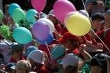 Marsz Godności w Słupsku: XIII Dzień Godności i Walki z Dyskryminacją Osób Niepełnosprawnych [FOTO]