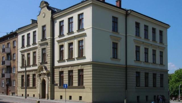 Kuria tarnowska przyznaje, że w sprawie ks. Stanisława P. nie dołożono dość starań w trakcie procesu przed blisko 20 laty