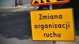 Lubliniec: 5. etap zmian w organizacji ruchu w centrum miasta. Gdzie tym razem ograniczenie prędkości do 30 km/h i tonażu do 5 ton?