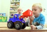 ZIELONA GÓRA: Otwarcie przedszkola i konferencja zorganizowana przez dyrektorów [ZDJĘCIA]