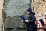 118. rocznica urodzin Józefa Czechowicza. W Lublinie oddano hołd niezwykłemu poecie awangardy XX-lecia międzywojennego