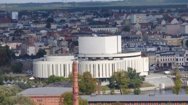 Gdybyście mogli zmienić coś w Bydgoszczy, co to by było? Jest tylko jeden warunek. Możecie wskazać tylko jedną rzecz. Takie pytanie zadaliśmy bydgoszczanom. Zobaczcie, jakie odpowiedzi otrzymaliśmy.    Zobaczcie, co według niektórych z bydgoszczan powinno się zmienić w naszym mieście.