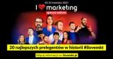 Nowa odsłona największej konferencji marketingowej w Polsce!