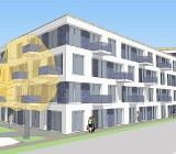 Rynek nieruchomości: Kupujemy mieszkania najchętniej w tej samej okolicy