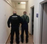 Libiąż. Dwóch nożowników zaatakowało 24-latka