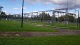 Bochnia-Brzesko. Wyłączenia prądu w regionie Bochni i Brzeska [2.03.2021]