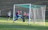 Derby w IV lidze. Polonia Bytom rozgromiła Szombierki 3:0