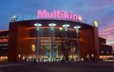 Zabrze: Multikino znów otwiera swoje drzwi dla widzów. Pierwsze seanse już w środę 22 lipca