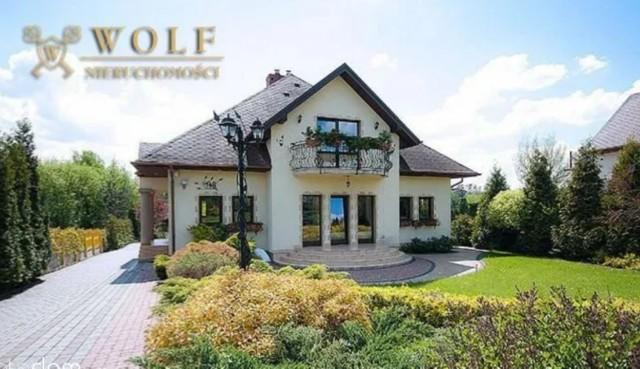 Oto najdroższy dom na sprzedaż w Wojkowicach Zobacz kolejne zdjęcia/plansze. Przesuwaj zdjęcia w prawo - naciśnij strzałkę lub przycisk NASTĘPNE