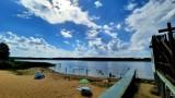 To najczystsze jeziora w Lubuskiem. W takiej wodzie aż chce się popływać! TOP 7 najczystszych jezior w regionie