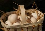 Jajka wielkanocne – czym kolorować, jak gotować, faszerowanie jajek – wszystko, co musisz wiedzieć o jajkach! [PORADNIK, PRZEPISY]