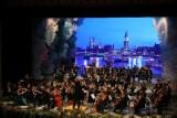 Pleszew - Trzech Króli z wykładem i koncertem