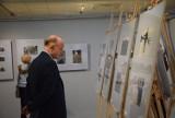 Od Helu do Chochołowa - niezwykła wystawa w Muzeum Okręgowym w Sieradzu ZDJĘCIA