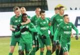 12 najlepszych klubów piłkarskich w Wielkopolsce. Zobacz najlepsze drużyny w naszym województwie przed nadchodzącym sezonem