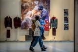 Wałbrzych: Od dziś Galeria Victoria ponownie otwarta (ZDJĘCIA)