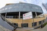 Dyrekcja szpitala dziecięcego w Bydgoszczy chwali teleporady. Co na to pacjenci?