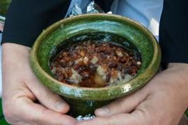 Kuchnia Po Radomsku Naszą Parzybrodą Zachwycał Się Sam
