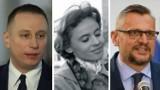 Te znane osoby ukończyły II LO w Inowrocławiu. Zobaczcie zdjęcia