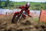 Mistrzostwa Polski w motocrossie Orlen MXMP. W sobotę i niedzielę czwarta runda zawodów na torze przy ulicy Starogardzkiej w Gdańsku