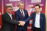 Lewica w Radomiu rozpoczyna ogólnopolskie konsultacje społeczne. Czego dotyczą?