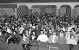Kino Gdynia w Świdnicy: 8 lat temu wyświetlono tu ostatni seans (STARE ZDJĘCIA)