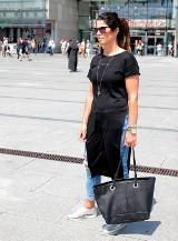 Street style: tak się ubiera modny Kraków [ZDJĘCIA]