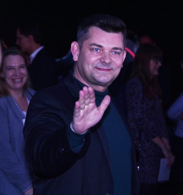 W Bielsku Podlaskim kręcony jest film o Zenku Martyniuku