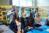 X Spotkania z Edukacją w Stargardzie. Wzięło w nich udział 1200 uczniów z 22 szkół! [relacja, zdjęcia]