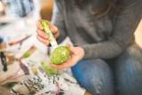 PCPR w Śremie już czuje Wielkanoc i zaprasza do konkursu na najpiękniejszą pisankę. Sprawdźcie szczegóły!