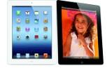 Premiera nowego iPada. Najpierw w Warszawie