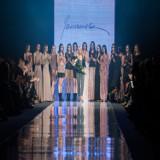 10. FashionPhilosophy Fashion Week Poland od 6 maja w Expo-Łódź i Centrum Promocji Mody