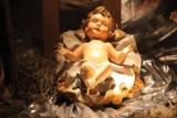 Poznań: Szopki bożonarodzeniowe w kościołach. Zobacz najpiękniejsze! [ZDJĘCIA]
